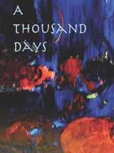 Thousand Days at Tinakilly