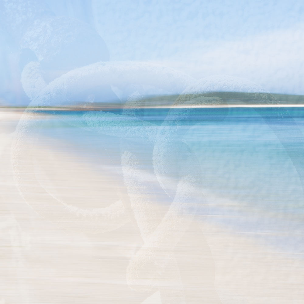 Scilly 3