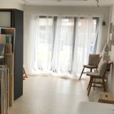 Studio/gallery at my home in Bangor
