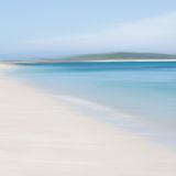 Tresco Beach 1
