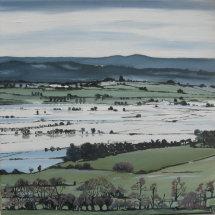 Floods VI