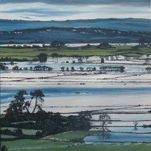 Floods X