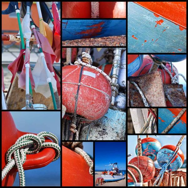 Buoy Collage 1