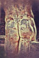 Roman Ruins 04