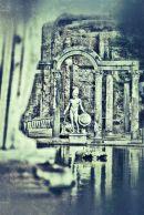 Roman Ruins 06