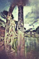 Roman Ruins 07