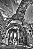 Roman Ruins 11