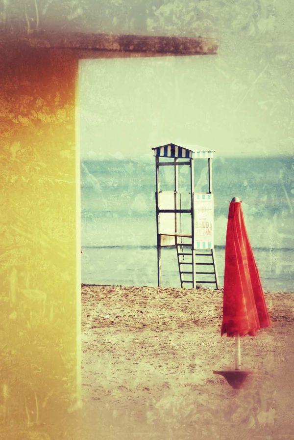 September Sea 02