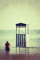 September Sea 05