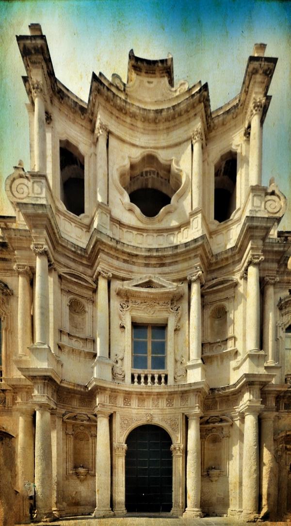 Sicily 2013 2