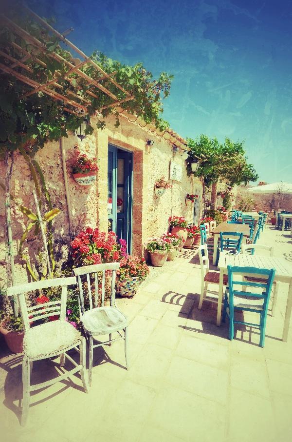 Sicily 2013 4