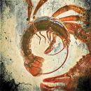 Spin Lobster 1