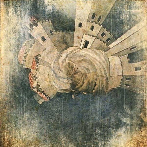 Spin Simone Martini 1
