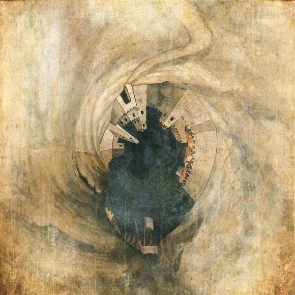 Spin Simone Martini 2