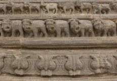 Badrinath Hindu Temple
