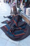 Textiles Seller
