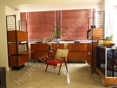 Ladderax Record cabinets South Africa