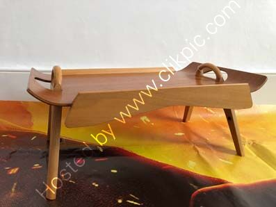 £85 Centurion tray table. Click on image for more information.