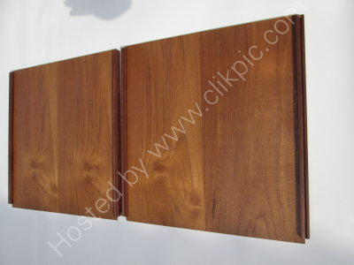 £55. Less common thick Ladderax cabinet doors , 5mm salvaged. Please click on the image for more information.
