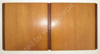Ladderax cabinet teak faced original doors. Please click on the picture for more information.