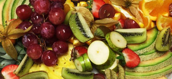 Fototips A - 21 - 07 - Frukt