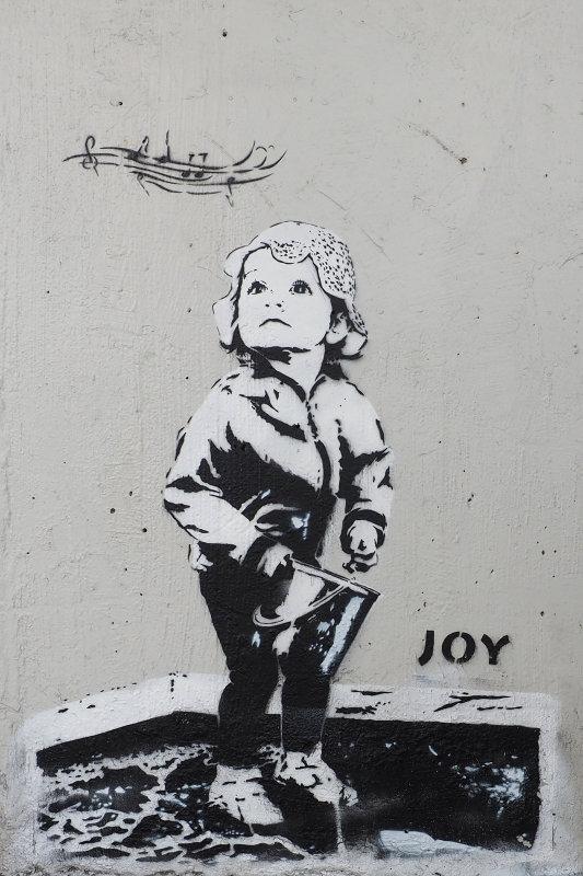 JOY - 5a