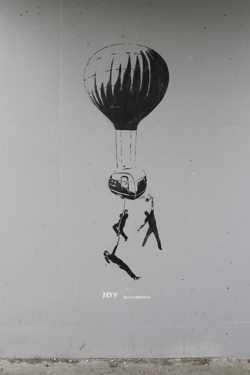 JOY - 11