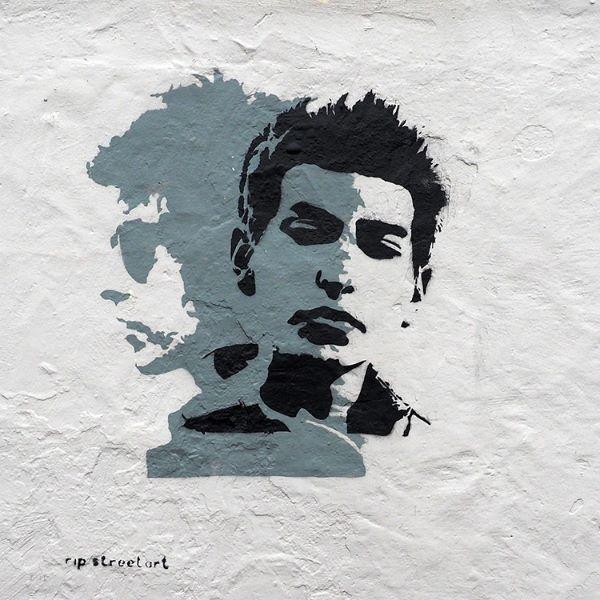 rip (street) art - 1a
