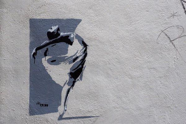 rip (street) art - 2a