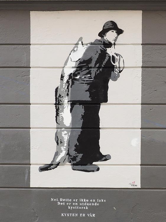 rip (street) art - 7