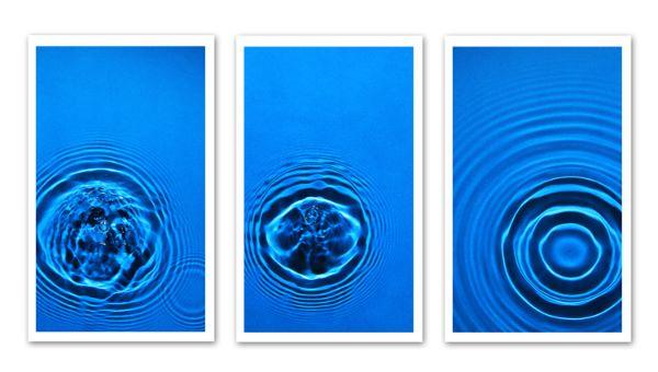 Fototips B - 07 - 3 Collage