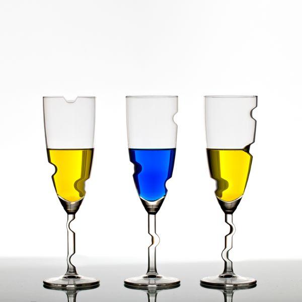 Fototips A - 14 - tre glass