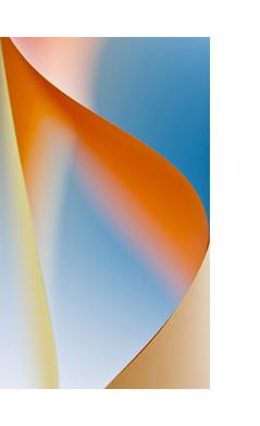 Fototips a - 14 - abstrakt 3