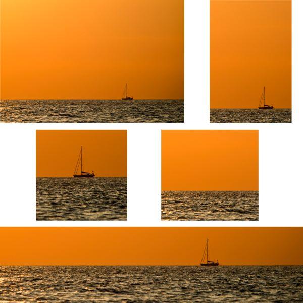 Fototips A - 14 - Format - oversikt
