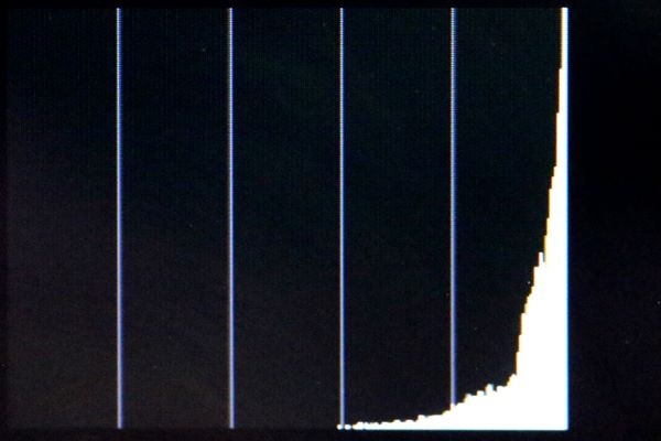 Fototips A - 11 - histogram over