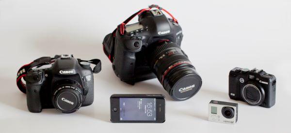 Fototips A - 02 -
