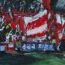 Red Ultras, Aberdeen 2