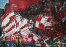 Red Ultras, Aberdeen