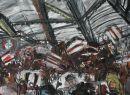 St. Pauli Fans, Leverkusen