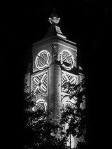 Oxo Tower at Nightnight