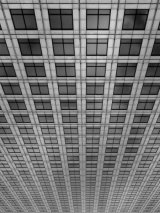 Up (One Canada Square)