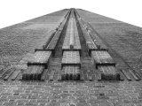 Up (Tate Modern)