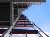 Up (69th Floor) No 2
