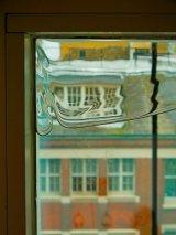 The Photographers Gallery Window