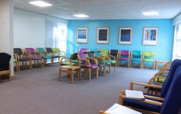 Thornhill Surgery