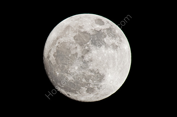 supermoon march18th