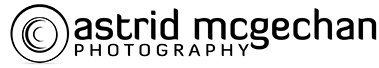 Astrid McGechan Photography