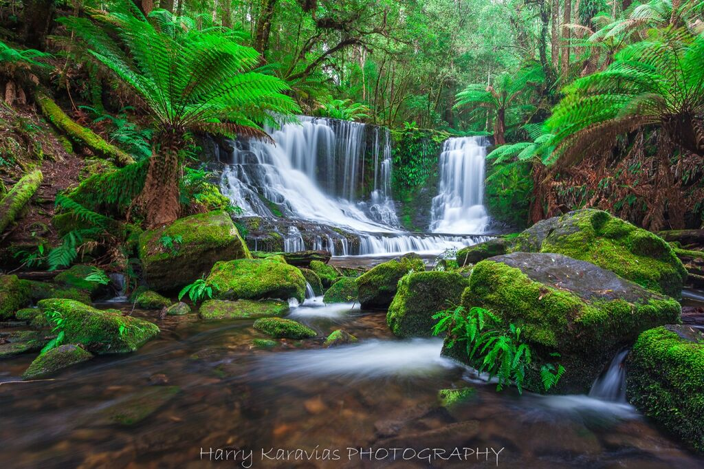 Tassie Photography WorkShop Tour - COMING SOON!