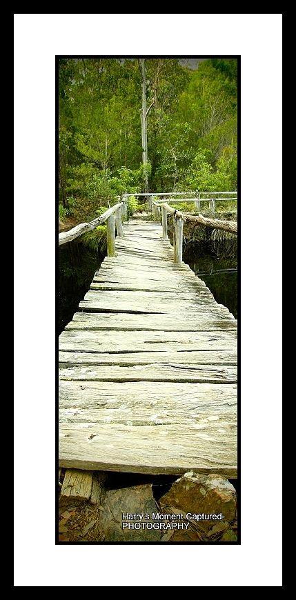 rattlin' bridge
