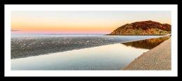 Hearsons Cove, Dampier WA